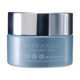 藍銅胜肽賦活極緻乳霜 Continuous Rescue Antioxidant Moisturizer Cream