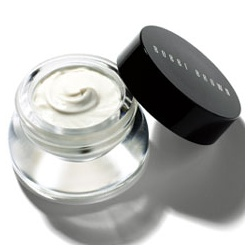 BOBBI BROWN 芭比波朗 晶鑽桂馥系列-晶鑽桂馥彈力滋潤眼霜 Extra Eye Repair Cream