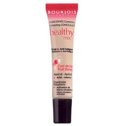 遮瑕產品-果然美肌遮瑕膏 Healthy Mix Correcting Concealer