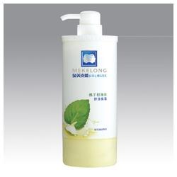 金美克能 薄荷抗屑系列-抗屑止癢洗髮乳(佛手柑薄荷配方) Me Ke Lon G ZP Anti-dandruff Shampoo (Bergamot Mint)