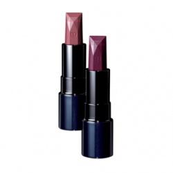 cle de peau Beaute 肌膚之鑰 唇膏-瑰麗潤幻唇膏 Rouge a Levres