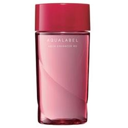 AQUA LABEL 水之印 前導保養-高效活膚導入液(潤澤型)