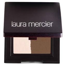 laura mercier 蘿拉蜜思 眼影-霓采雙色眼影 Eye Colour Duo
