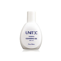 彤妍潤膚潔顏露 UNITEC Intensive Moisturizing Essence
