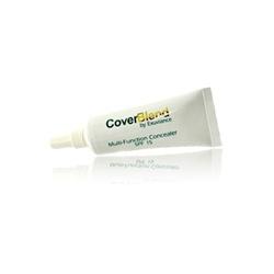 果酸滋養美粧防護霜 SPF15 Exuviance Multi-Function Concealer SPF15