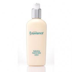 Exuviance 身體保養-果酸美體潤膚乳液 Exuviance Essential Multi-Hydrating Hand & Body Lotion