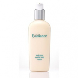 果酸美體潤膚乳液 Exuviance Essential Multi-Hydrating Hand & Body Lotion