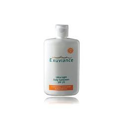 果酸防曬乳液SPF29 Exuviance Ultra Light Daily Sunscreen SPF29