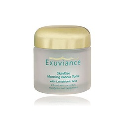果酸抗老瑩嫩精華 Exuviance SkinRise Morning Bionic Tonic