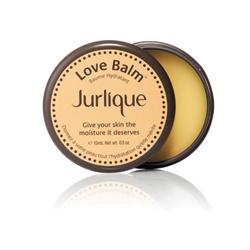 Jurlique 茱莉蔻 特殊護理系列-小愛心 Love Balm