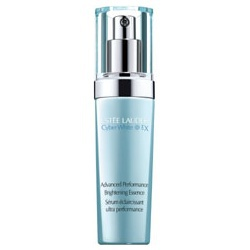 極致晶燦光超美白全效精華 Advanced Performance Brightening Essence