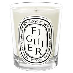 室內‧衣物香氛產品-香氛蠟燭 Scented Candles