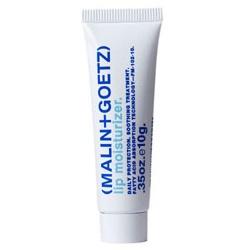 修護潤唇凝膠 lip moisturizer