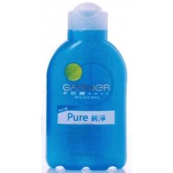 GARNIeR 卡尼爾 化妝水-純淨毛孔緊緻爽膚水