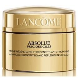 LANCOME 蘭蔻 絕對完美極緻再生系列-絕對完美極緻再生日霜 ABSOLUE PRECIOUS CELLS Advanced Regenerating And Replenishing Cream SPF15