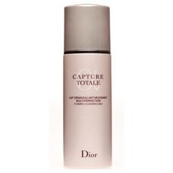 Dior 迪奧 逆時全效無痕系列-逆時雙效潔顏乳 Multi-Perfection Foaming Cleansing Milk