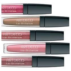 ARTDECO 唇蜜-晶漾長效護唇蜜 SPF6 Lip Brilliance SPF6