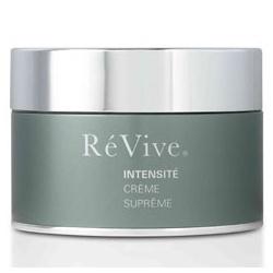 極緻抗皺美體霜 Intensite Creme Supreme