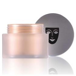 粉霜(含氣墊粉餅)產品-HD賴床粉底 HD Micro Foundation