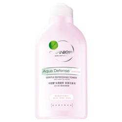 GARNIeR 卡尼爾 水潤凝萃敏弱肌系列-水潤凝萃敏弱肌保濕化妝水