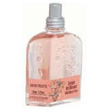 野櫻淡香水 Wild Cherry Tree Eau de Toilette