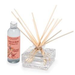 野櫻居室擴香 Wild Cherry Tree Perfume Refill