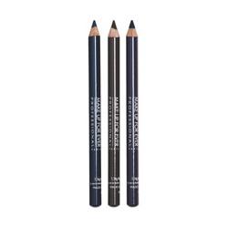 MAKE UP FOR EVER 眼線-絢墨眼彩筆 Kohl Pencil