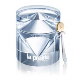 la prairie 乳霜-鉑金霜 Cellular Cream Platinum Rare