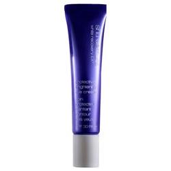 shu uemura 植村秀 漢萃斷黑淨白系列-漢萃斷黑淨白防護眼霜 SPF30 PA++ Protective Eye Cream SPF30 PA++