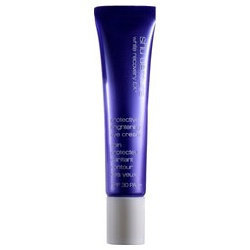 漢萃斷黑淨白防護眼霜 SPF30 PA++ Protective Eye Cream SPF30 PA++