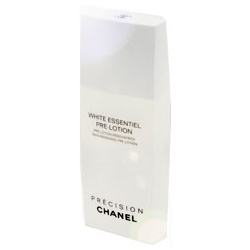 CHANEL 香奈兒 超美白升級版系列-超美白升級版角質調理水