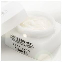 CHANEL 香奈兒 超美白升級版系列-超美白升級版柔潤修護乳霜
