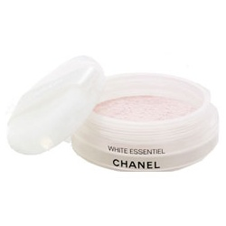 CHANEL 香奈兒 超美白升級版系列-超美白升級版美白蜜粉 SPF15 PA++