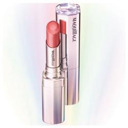 SHISEIDO 資生堂-專櫃 唇膏-心機恆色誘唇膏