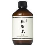 月桃洗澡水 Alpinia speciosa Body Soap