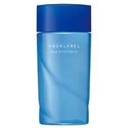 AQUA LABEL 水之印 晶透白系列-高效活膚導入液
