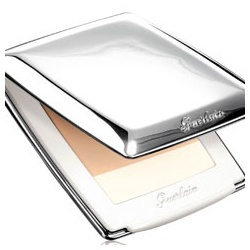 珠貝光綻白雙采粉餅 PARPURE PEARLY WHITE Brightening Compact Foundation