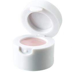 修護唇霜 Lip  Potion
