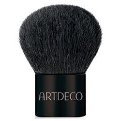 ARTDECO 刷具-純色礦物質粉底刷
