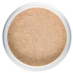 ARTDECO 礦物質彩妝-純色礦物質蜜粉