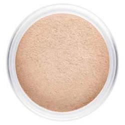 ARTDECO 礦物質彩妝-純色礦物質遮瑕粉