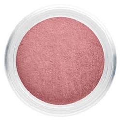 ARTDECO 礦物質彩妝-純色礦物質頰彩粉
