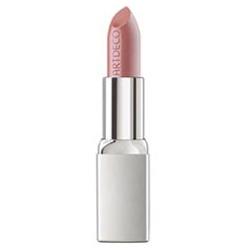 ARTDECO 礦物質彩妝-純色礦物質潤彩唇膏