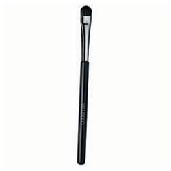 ARTDECO 刷具-純色眼影刷(小)
