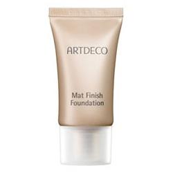 ARTDECO 粉底液-陶瓷光美肌粉底液 Mat Finish Foundation