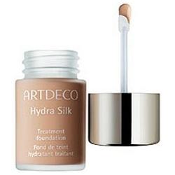 ARTDECO 臉部彩妝-自然靚白粉底霜 Hydra Silk