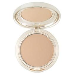 ARTDECO 臉部彩妝-光透淨白UV粉餅