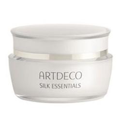 ARTDECO 蠶絲嫩白系列-蠶絲珍珠嫩白霜 Luxury Pearl Revitalizer