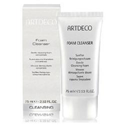 ARTDECO 洗顏-柔嫩洗顏乳 Foam Cleanser