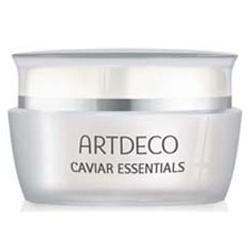 ARTDECO 魚子極緻系列-魚子極緻活顏霜 Caviar Essential Treatment